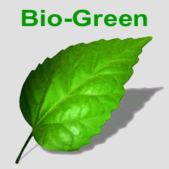 Bio-green Biodegradable Asphalt Solvent / Cleaner